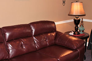 View Our Rooms in Dixon IL