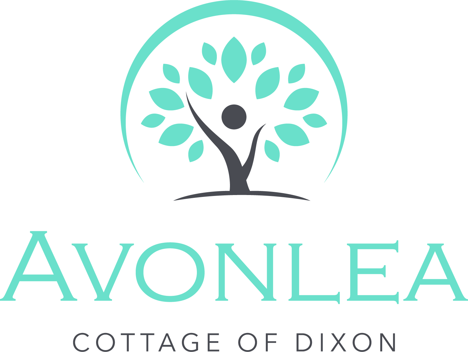 Assisted Living by Avonlea Cottage of Dixon, IL